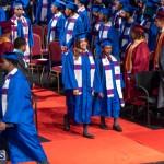 CedarBridge Academy Graduation Bermuda, June 28 2019-5581