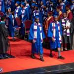 CedarBridge Academy Graduation Bermuda, June 28 2019-5585