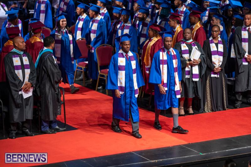 CedarBridge-Academy-Graduation-Bermuda-June-28-2019-5585