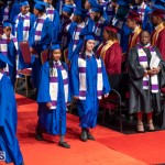 CedarBridge Academy Graduation Bermuda, June 28 2019-5587