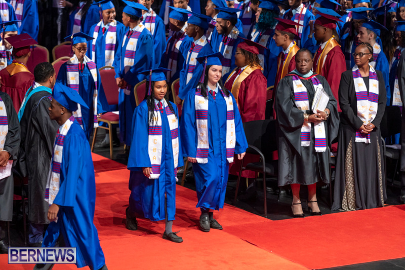 CedarBridge-Academy-Graduation-Bermuda-June-28-2019-5587