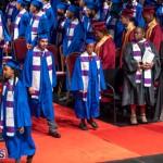 CedarBridge Academy Graduation Bermuda, June 28 2019-5589