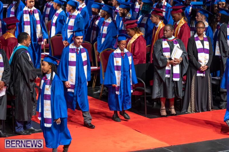 CedarBridge-Academy-Graduation-Bermuda-June-28-2019-5589