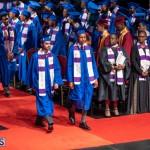 CedarBridge Academy Graduation Bermuda, June 28 2019-5592