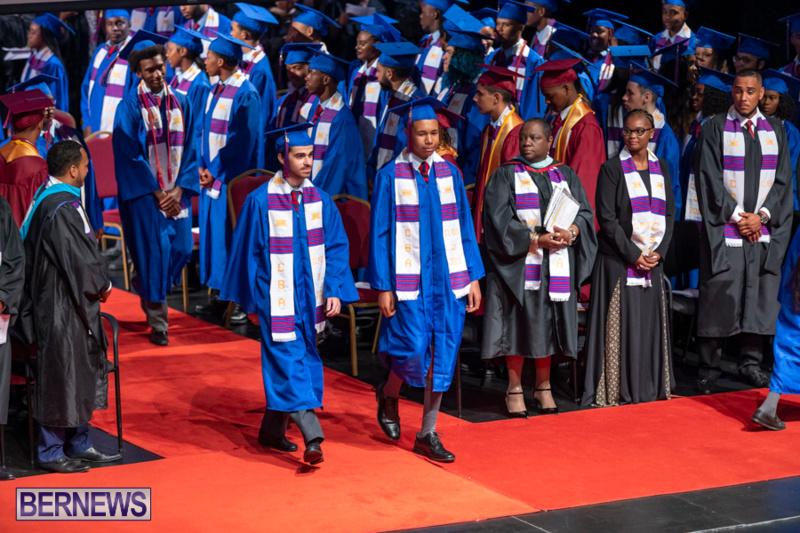 CedarBridge-Academy-Graduation-Bermuda-June-28-2019-5592