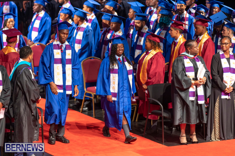 CedarBridge-Academy-Graduation-Bermuda-June-28-2019-5595