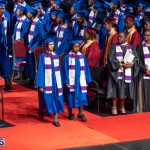 CedarBridge Academy Graduation Bermuda, June 28 2019-5597