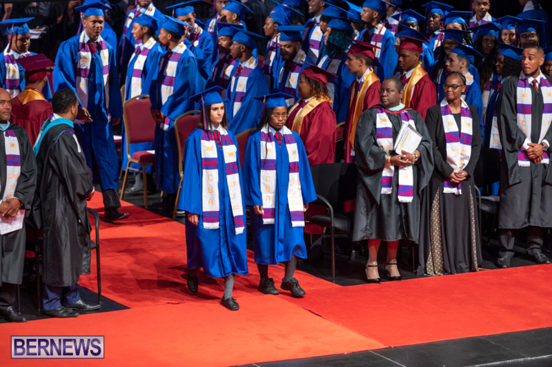 CedarBridge-Academy-Graduation-Bermuda-June-28-2019-5597