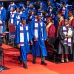CedarBridge Academy Graduation Bermuda, June 28 2019-5599