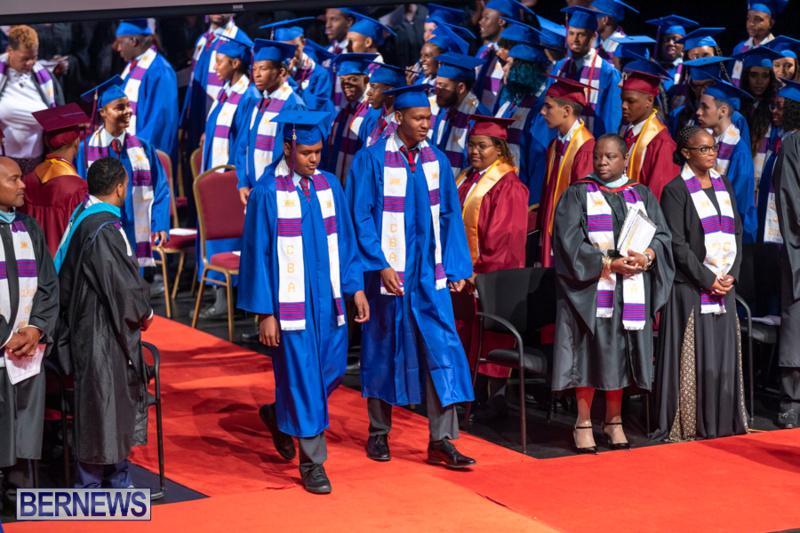 CedarBridge-Academy-Graduation-Bermuda-June-28-2019-5599
