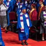 CedarBridge Academy Graduation Bermuda, June 28 2019-5602