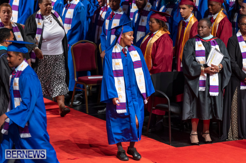 CedarBridge-Academy-Graduation-Bermuda-June-28-2019-5602