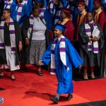 CedarBridge Academy Graduation Bermuda, June 28 2019-5604