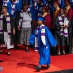 CedarBridge Academy Graduation Bermuda, June 28 2019-5604