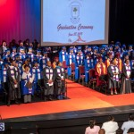 CedarBridge Academy Graduation Bermuda, June 28 2019-5605
