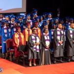 CedarBridge Academy Graduation Bermuda, June 28 2019-5608