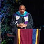 CedarBridge Academy Graduation Bermuda, June 28 2019-5628