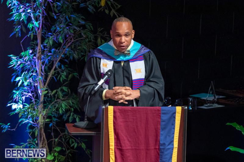 CedarBridge-Academy-Graduation-Bermuda-June-28-2019-5628