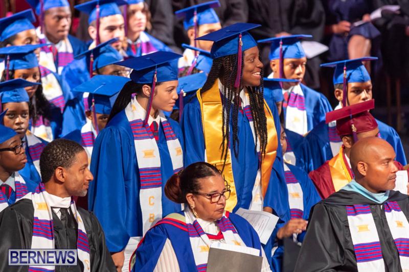 CedarBridge-Academy-Graduation-Bermuda-June-28-2019-5639