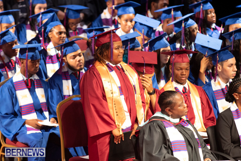 CedarBridge-Academy-Graduation-Bermuda-June-28-2019-5641
