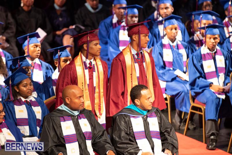 CedarBridge-Academy-Graduation-Bermuda-June-28-2019-5642