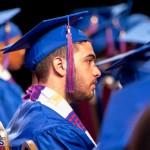 CedarBridge Academy Graduation Bermuda, June 28 2019-5648