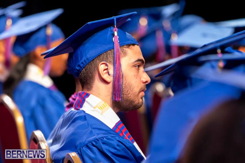 CedarBridge-Academy-Graduation-Bermuda-June-28-2019-5648