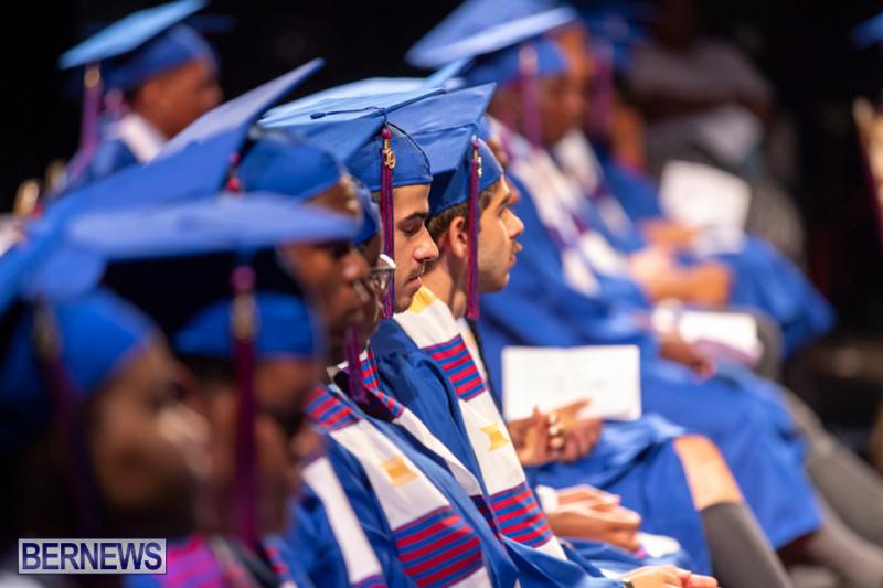 CedarBridge-Academy-Graduation-Bermuda-June-28-2019-5652