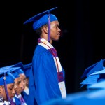 CedarBridge Academy Graduation Bermuda, June 28 2019-5653