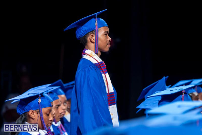 CedarBridge-Academy-Graduation-Bermuda-June-28-2019-5653