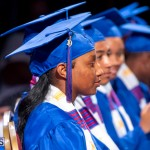 CedarBridge Academy Graduation Bermuda, June 28 2019-5658