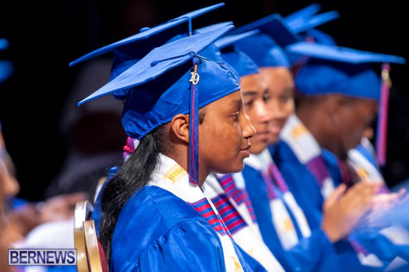 CedarBridge-Academy-Graduation-Bermuda-June-28-2019-5658