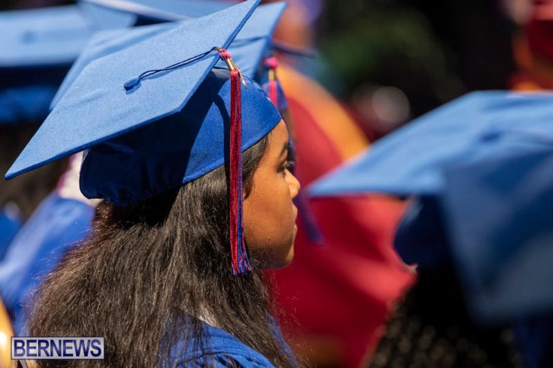 CedarBridge-Academy-Graduation-Bermuda-June-28-2019-5666