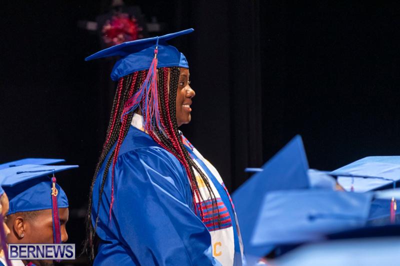 CedarBridge-Academy-Graduation-Bermuda-June-28-2019-5667