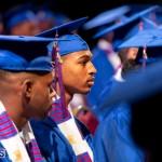 CedarBridge Academy Graduation Bermuda, June 28 2019-5669