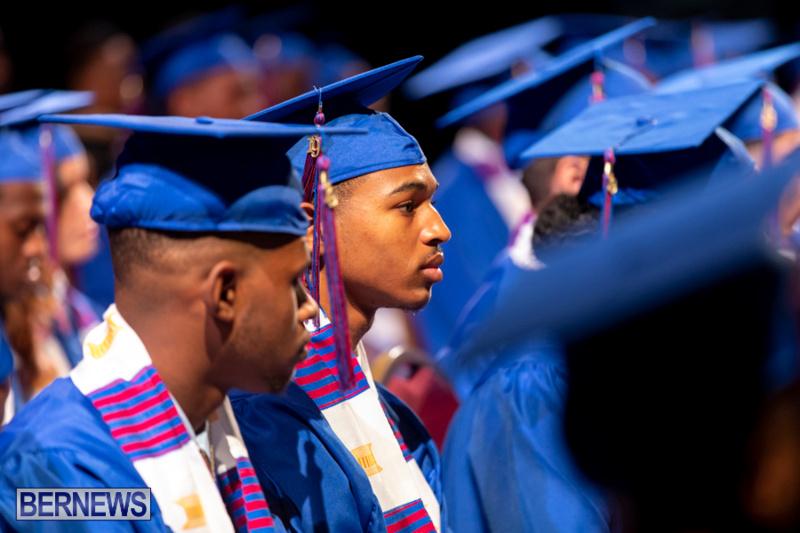 CedarBridge-Academy-Graduation-Bermuda-June-28-2019-5669
