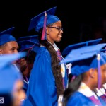 CedarBridge Academy Graduation Bermuda, June 28 2019-5672