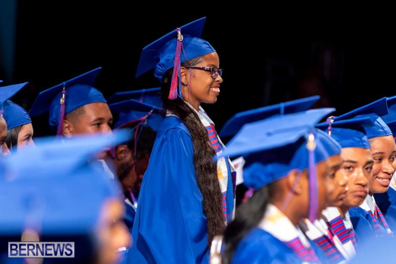 CedarBridge-Academy-Graduation-Bermuda-June-28-2019-5672