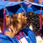 CedarBridge Academy Graduation Bermuda, June 28 2019-5676