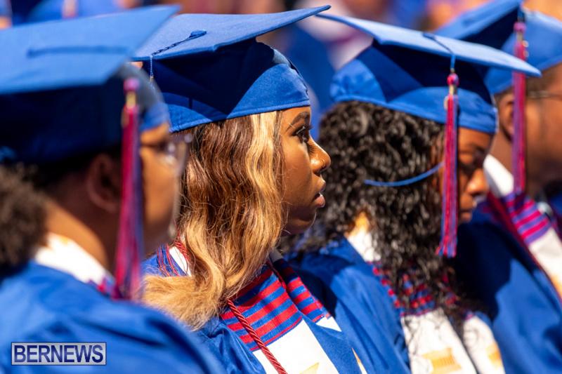 CedarBridge-Academy-Graduation-Bermuda-June-28-2019-5676