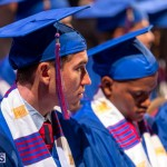 CedarBridge Academy Graduation Bermuda, June 28 2019-5679