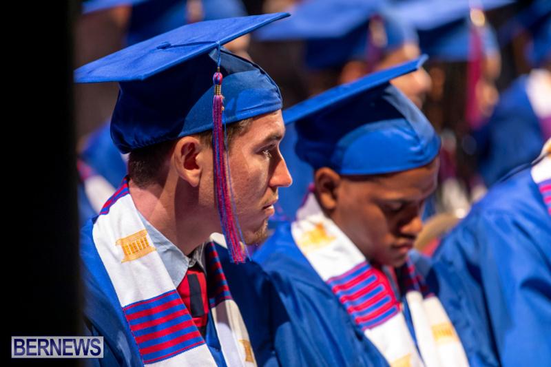 CedarBridge-Academy-Graduation-Bermuda-June-28-2019-5679