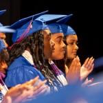 CedarBridge Academy Graduation Bermuda, June 28 2019-5684
