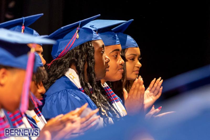 CedarBridge-Academy-Graduation-Bermuda-June-28-2019-5684
