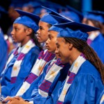 CedarBridge Academy Graduation Bermuda, June 28 2019-5689