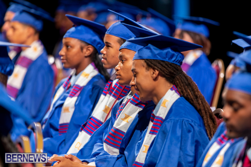 CedarBridge-Academy-Graduation-Bermuda-June-28-2019-5689