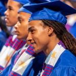 CedarBridge Academy Graduation Bermuda, June 28 2019-5690