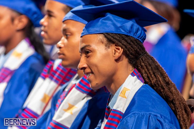 CedarBridge-Academy-Graduation-Bermuda-June-28-2019-5690