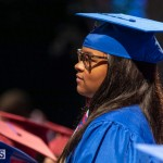 CedarBridge Academy Graduation Bermuda, June 28 2019-5697