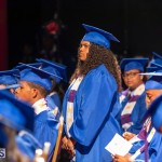CedarBridge Academy Graduation Bermuda, June 28 2019-5701